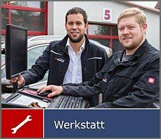 start - autohaus rohringer - fürth | nürnberg